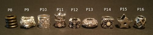 Pärlor (2)