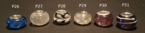 Pärlor (5)